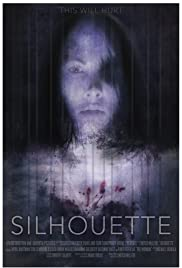 Watch Free Silhouette (2019)