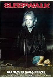 Watch Free Sleepwalk (1986)