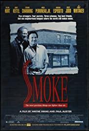 Watch Free Smoke (1995)