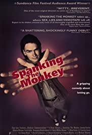 Watch Free Spanking the Monkey (1994)