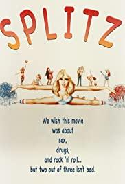 Watch Free Splitz (1982)