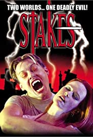 Watch Full Movie :Stakes (2002)