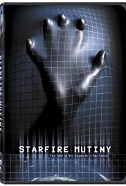 Watch Free  Starfire Mutiny (2002)