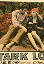 Watch Free Stark Love (1927)