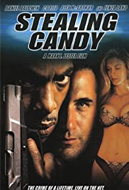 Watch Free Stealing Candy (2003)