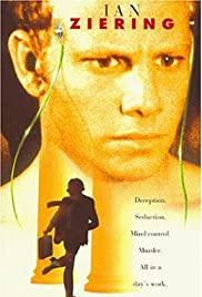 Watch Free Subliminal Seduction (1996)