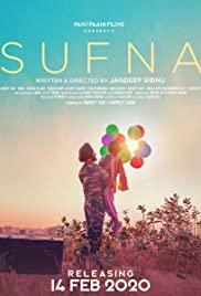 Watch Free Sufna (2020)