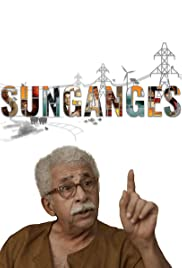 Watch Free SunGanges (2019)