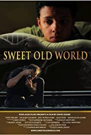 Watch Free Sweet Old World (2012)