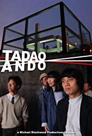 Watch Free Tadao Ando (1988)
