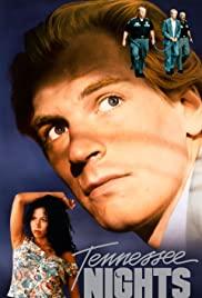 Watch Free Tennessee Waltz (1989)