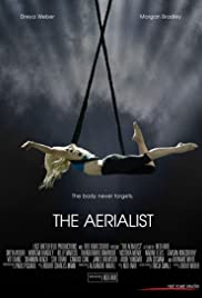 Watch Free The Aerialist (2018)