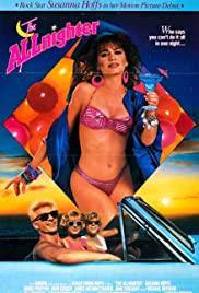 Watch Free The Allnighter (1987)