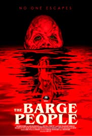 Watch Free The Barge People (2018)