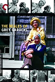Watch Free The Beales of Grey Gardens (2006)