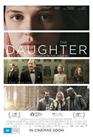 Watch Free The Daughter (2015)