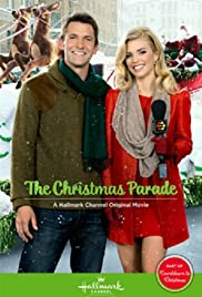 Watch Free The Christmas Parade (2014)