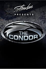 Watch Free The Condor (2007)