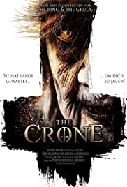 Watch Free The Crone (2013)
