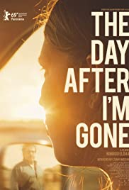 Watch Free The Day After Im Gone (2019)