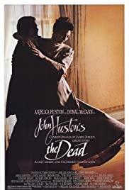 Watch Free The Dead (1987)