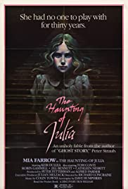 Watch Free The Haunting of Julia (1977)
