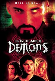 Watch Free Truth About Demons (2000)
