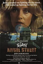 Watch Free The Killing of Angel Street (1981)