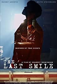 Watch Free The Last Smile (2016)
