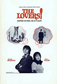 Watch Free The Lovers! (1973)