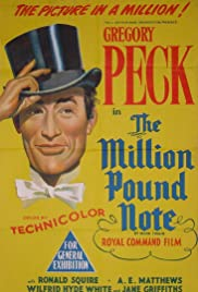 Watch Free Man with a Million (1954)