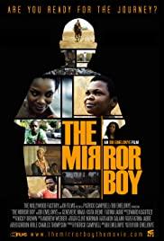 Watch Free The Mirror Boy (2011)