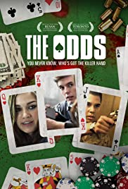 Watch Free The Odds (2011)