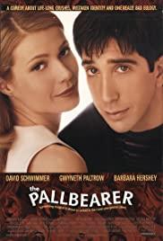 Watch Free The Pallbearer (1996)