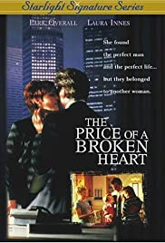 Watch Free The Price of a Broken Heart (1999)