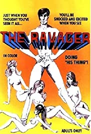 Watch Free The Ravager (1970)