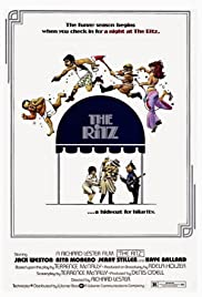 Watch Free The Ritz (1976)