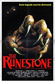 Watch Free The Runestone (1991)