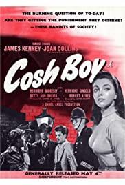 Watch Free The Slasher (1953)
