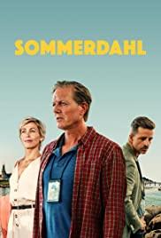Watch Free The Sommerdahl Murders (2020 )