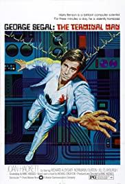Watch Free The Terminal Man (1974)