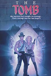 Watch Free The Tomb (1986)