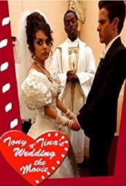 Watch Free Tony n Tinas Wedding (2004)