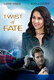Watch Free Twist of Fate (2016)