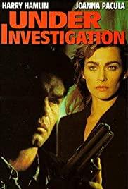 Watch Free Under Investigation (1993)