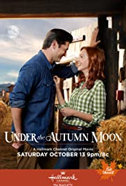 Watch Free Under the Autumn Moon (2018)