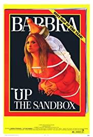 Watch Free Up the Sandbox (1972)