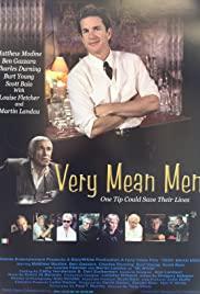 Watch Free Very Mean Men (2000)