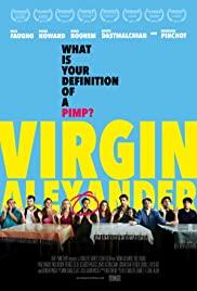 Watch Free Virgin Alexander (2011)