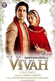 Watch Free Vivah (2006)